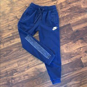 Nike Boys jogging pants